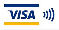 visa_pay