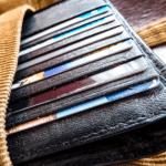 個人事業主は個人用、仕事用にわけてクレジットカードを持つべし