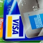 法人や個人事業主向けのクレジットカードである法人カードとは