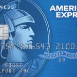 セゾンコバルト・ビジネス・アメリカン・エキスプレス・カードは法人カードデビューの一枚として最適