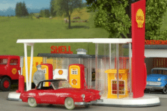 gasolinestandmodel